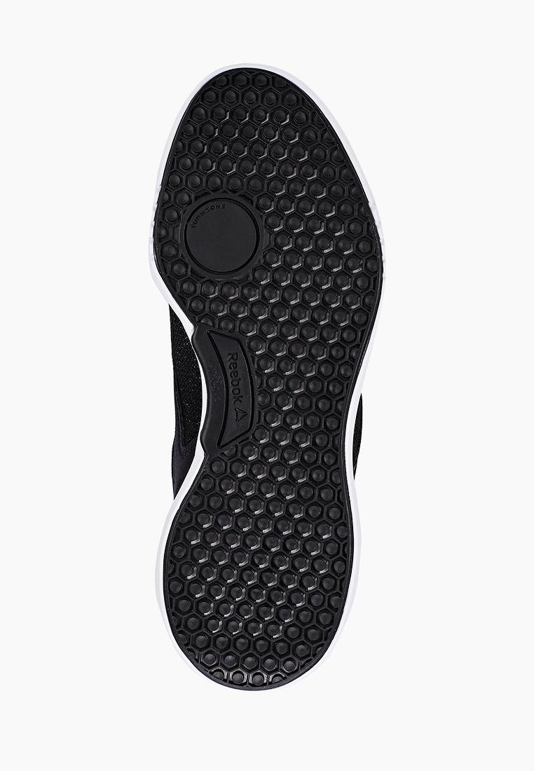 Женские кроссовки Reebok (Рибок) FV6245: изображение 5