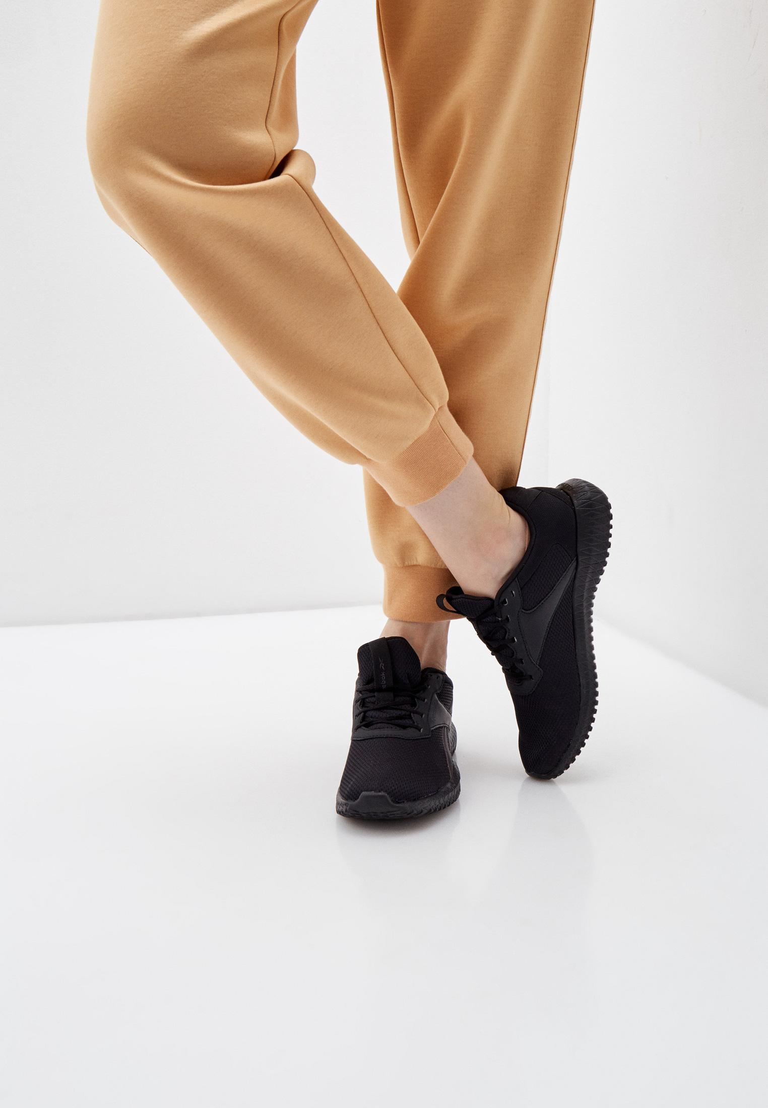 Женские кроссовки Reebok (Рибок) FW8317: изображение 6