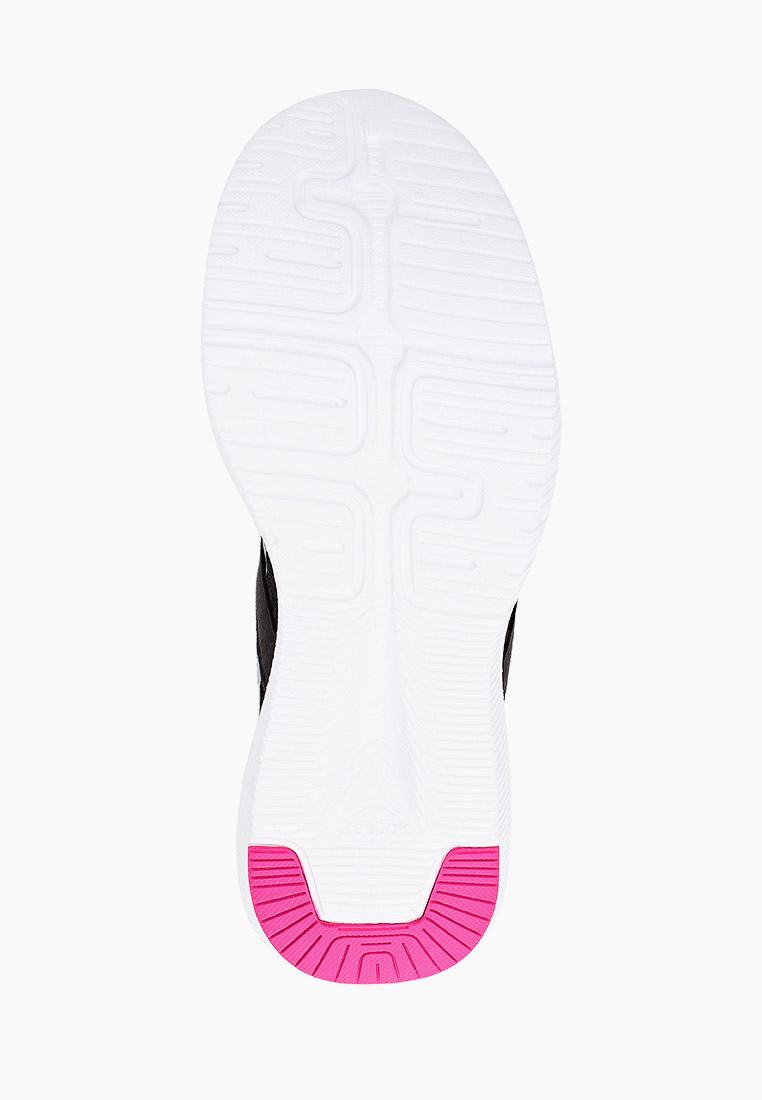 Женские кроссовки Reebok (Рибок) FV0608: изображение 5