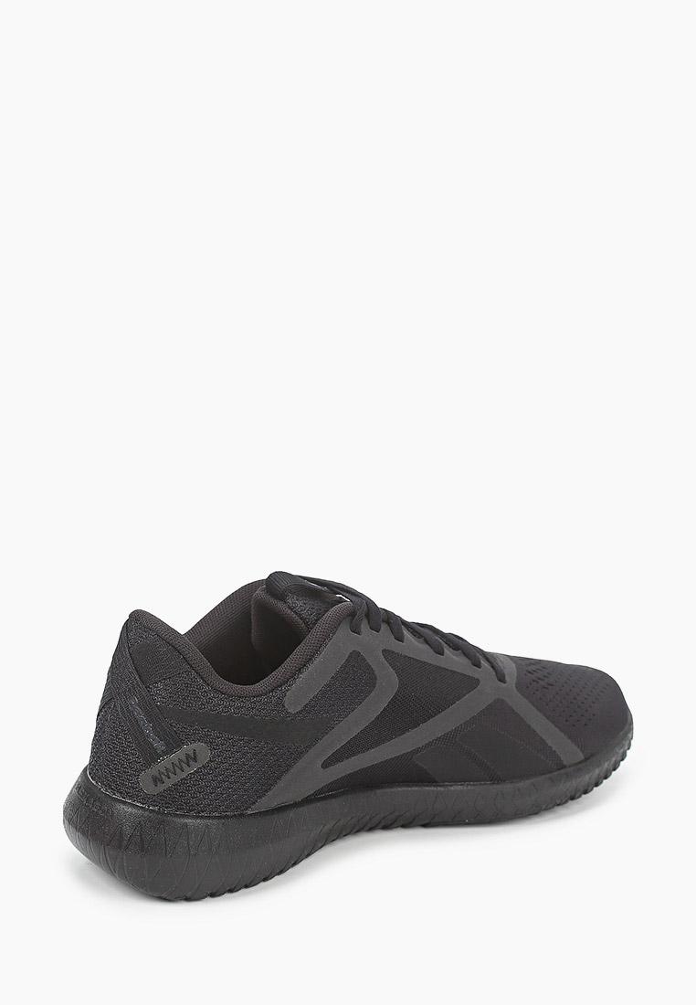 Женские кроссовки Reebok (Рибок) FX0163: изображение 3