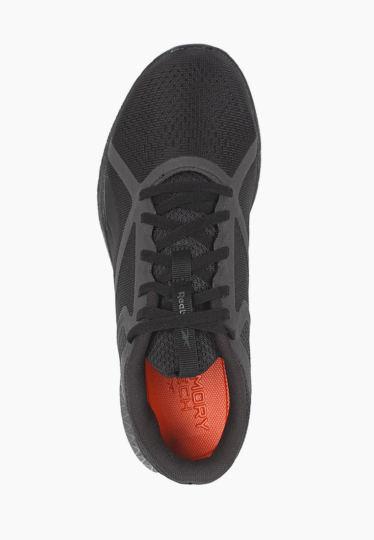 Женские кроссовки Reebok (Рибок) FX0163: изображение 4