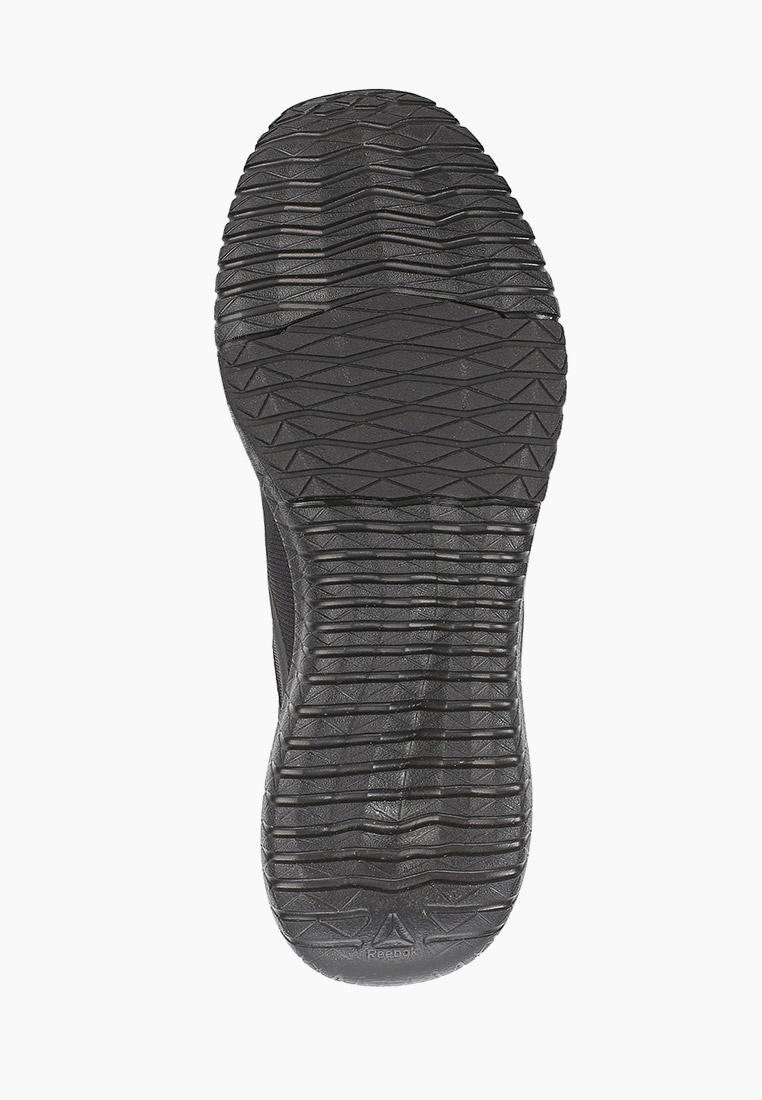 Женские кроссовки Reebok (Рибок) FX0163: изображение 5