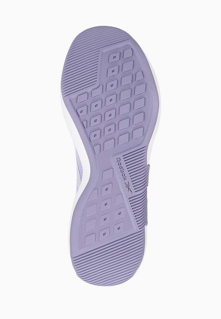Женские кроссовки Reebok (Рибок) FV4671: изображение 5