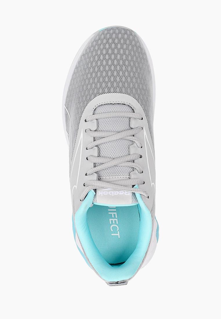 Женские кроссовки Reebok (Рибок) FX1649: изображение 4