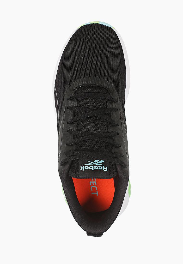 Женские кроссовки Reebok (Рибок) FX1650: изображение 4