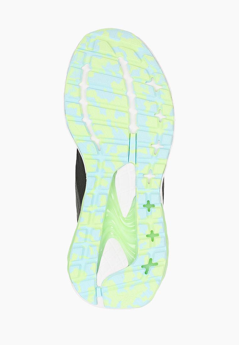 Женские кроссовки Reebok (Рибок) FX1650: изображение 5
