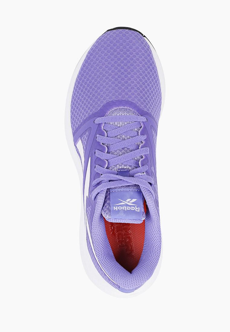 Женские кроссовки Reebok (Рибок) FX1816: изображение 4