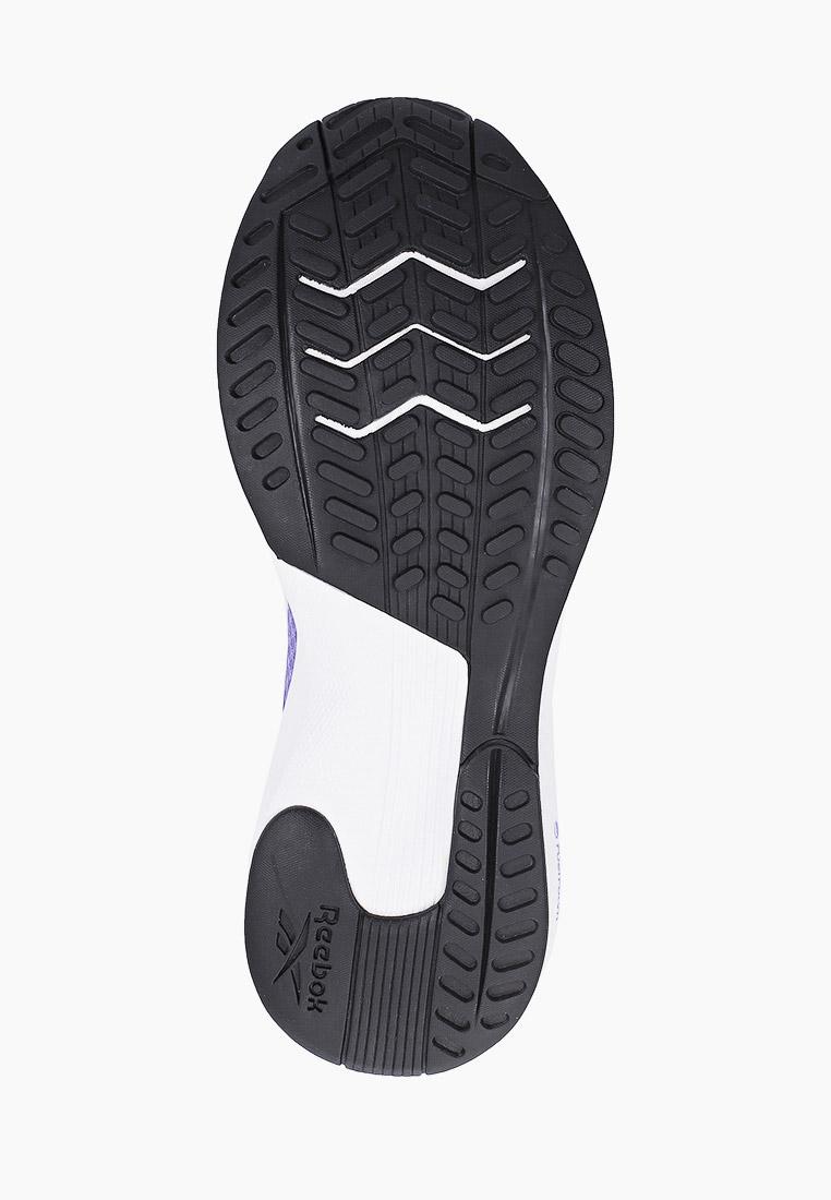 Женские кроссовки Reebok (Рибок) FX1816: изображение 5
