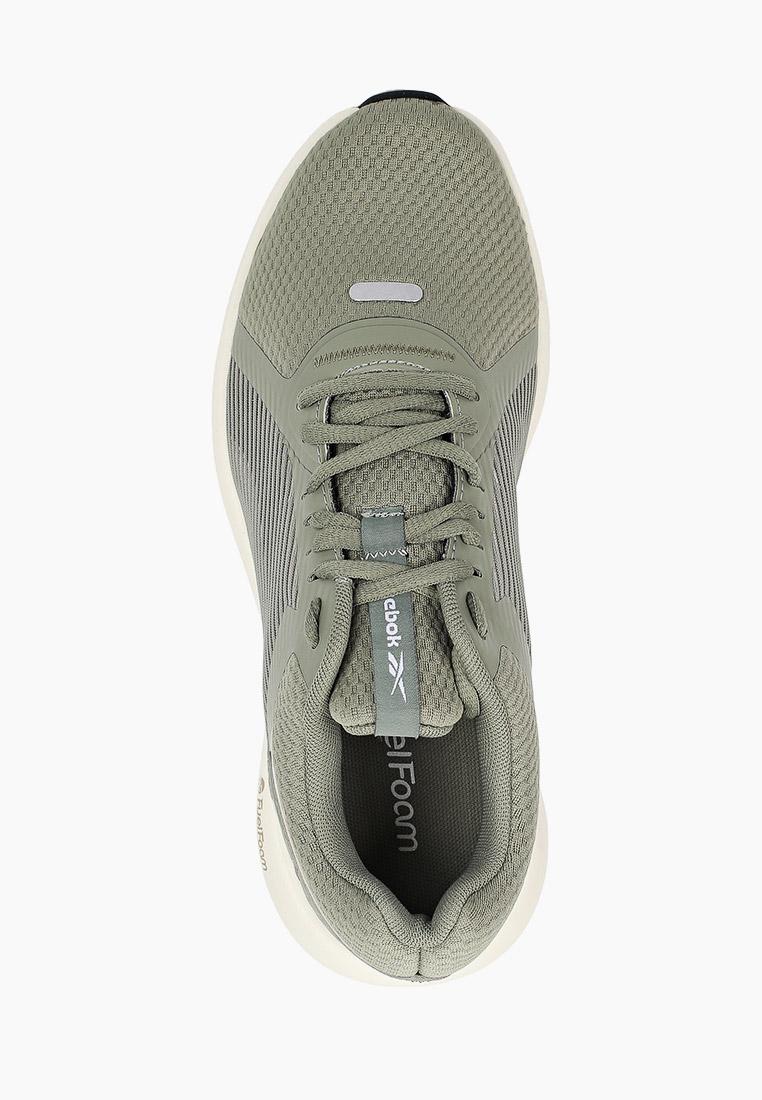 Женские кроссовки Reebok (Рибок) FX1832: изображение 4