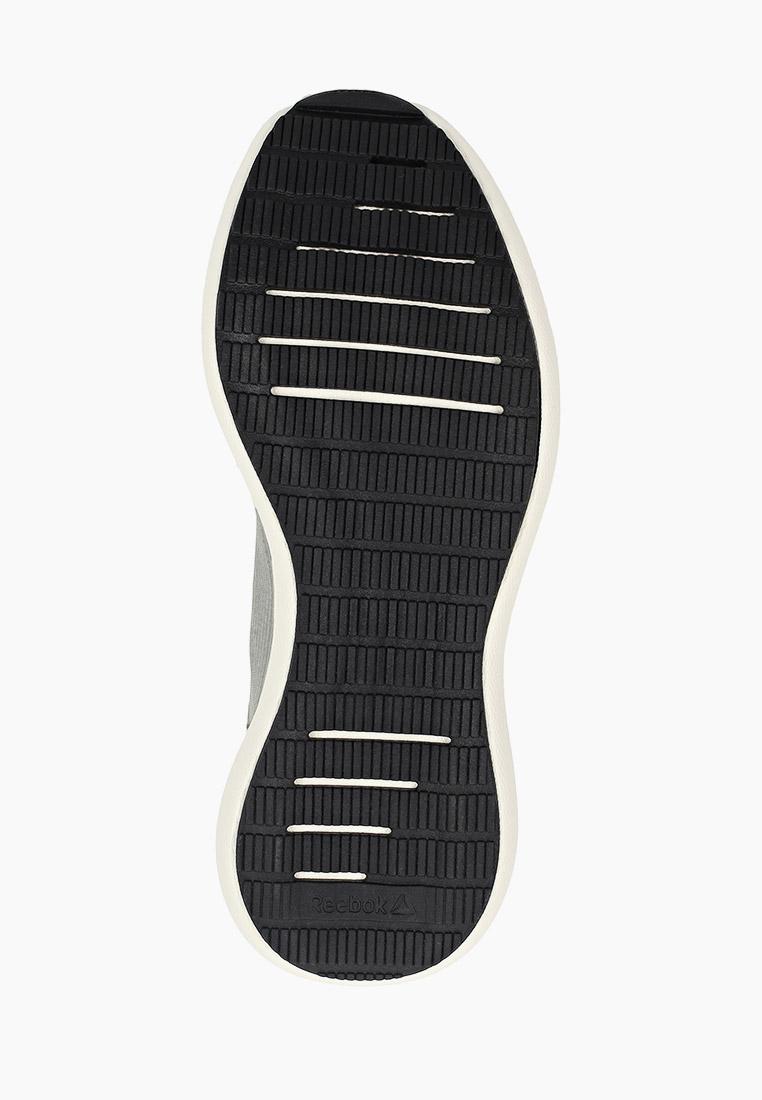 Женские кроссовки Reebok (Рибок) FX1832: изображение 5