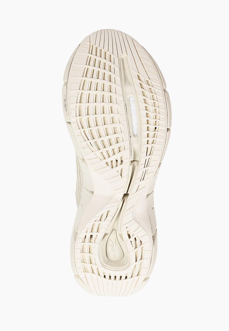 Женские кроссовки Reebok (Рибок) FX9402: изображение 5