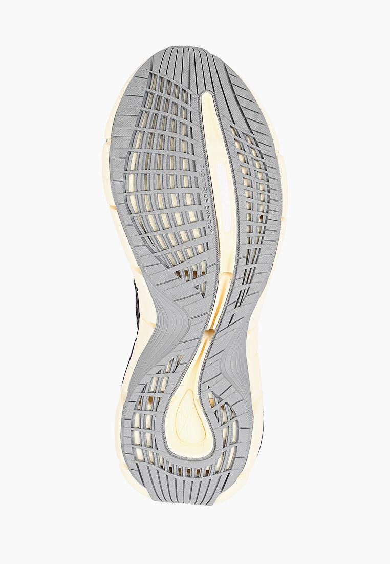 Женские кроссовки Reebok (Рибок) FX9405: изображение 5