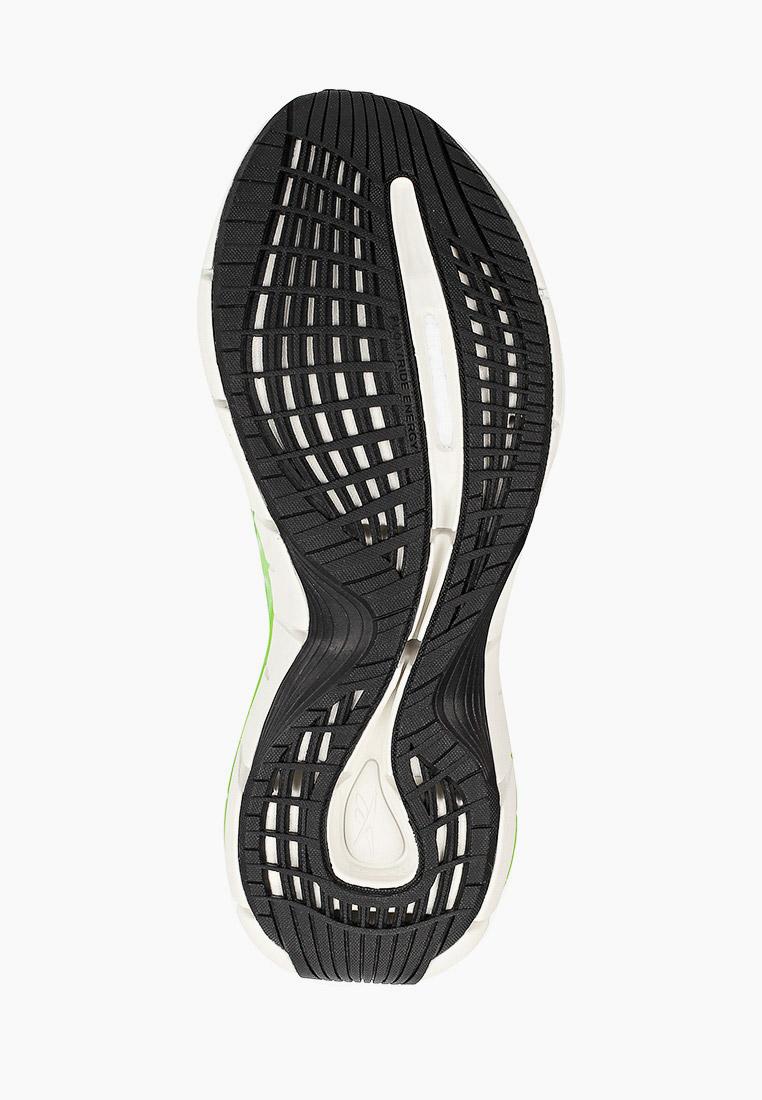 Женские кроссовки Reebok (Рибок) FX9406: изображение 5