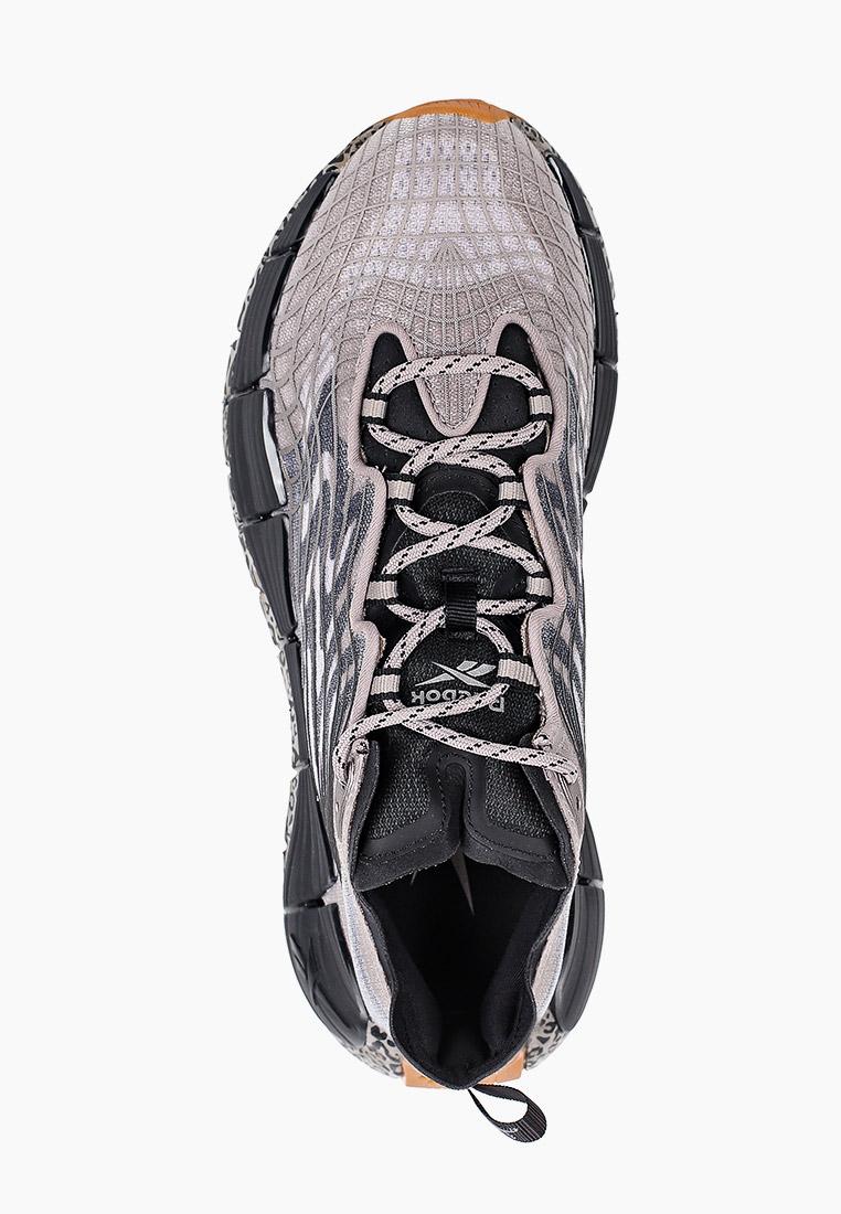 Женские кроссовки Reebok (Рибок) FY7061: изображение 4
