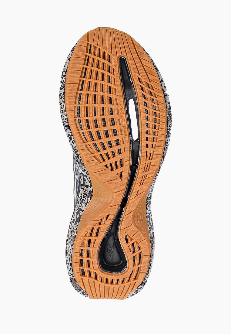 Женские кроссовки Reebok (Рибок) FY7061: изображение 5