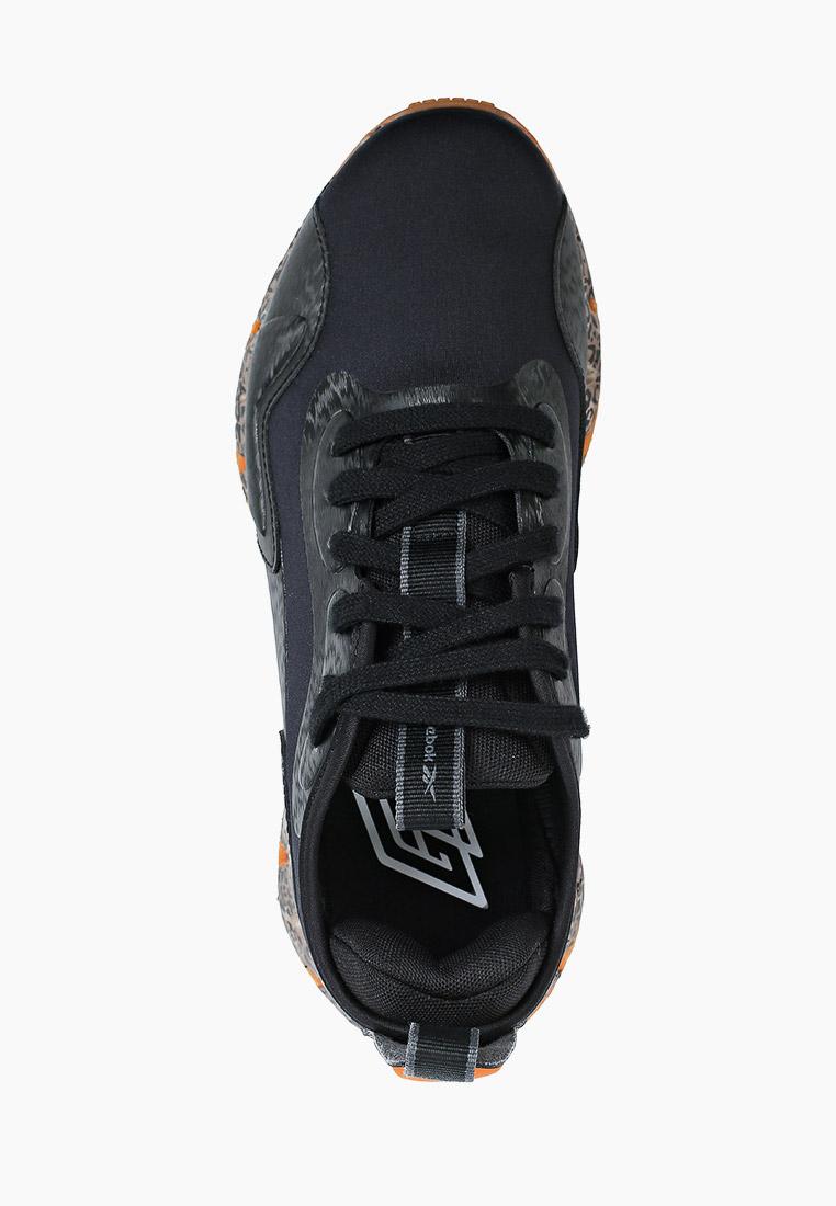 Женские кроссовки Reebok (Рибок) FY9940: изображение 4