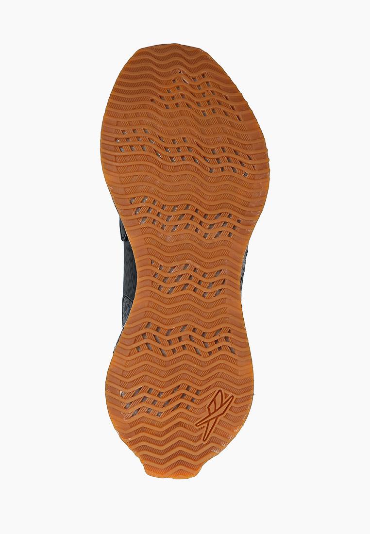 Женские кроссовки Reebok (Рибок) FY9940: изображение 5