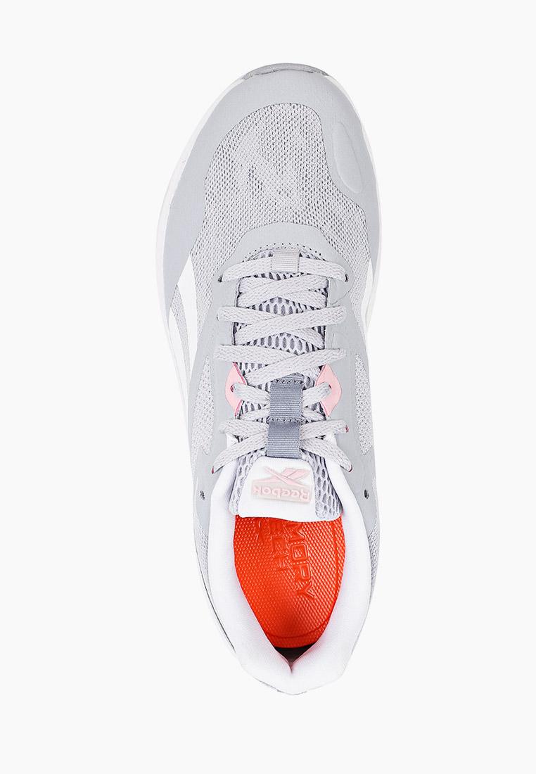 Женские кроссовки Reebok (Рибок) FV1610: изображение 4