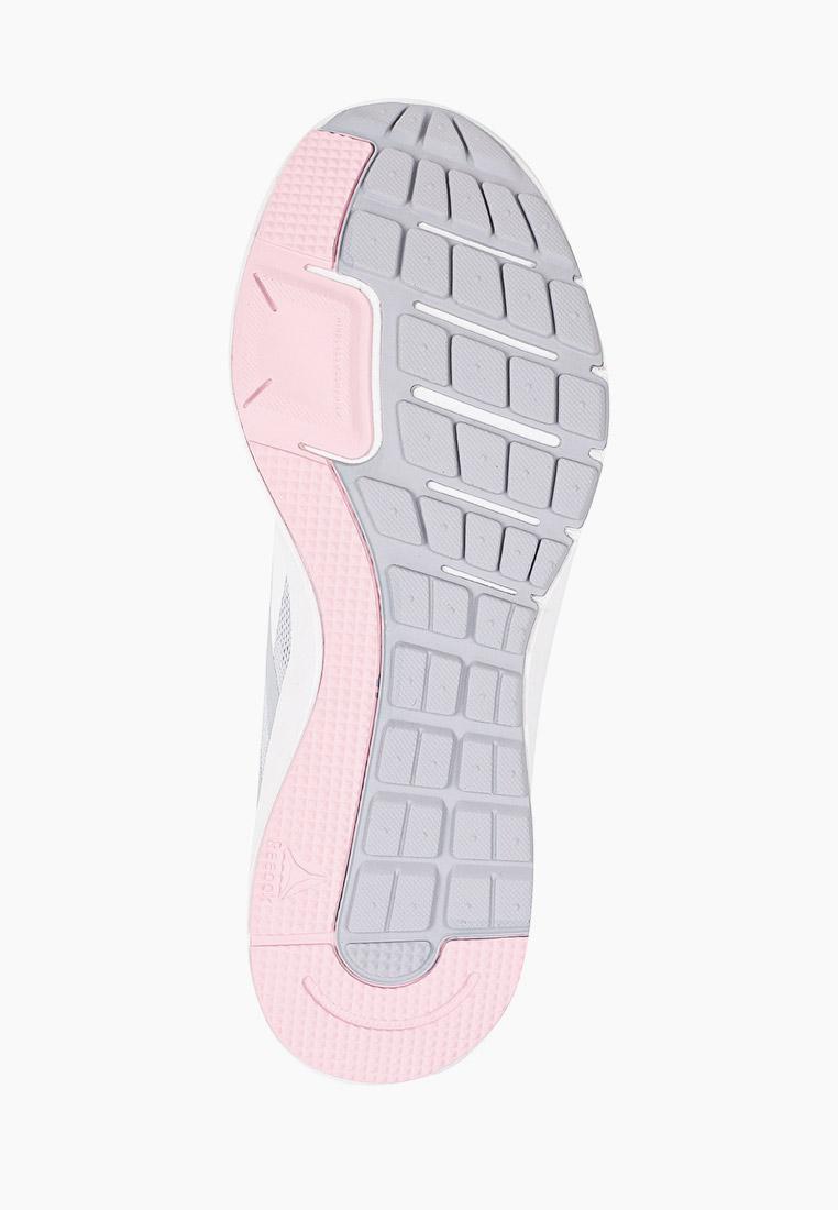 Женские кроссовки Reebok (Рибок) FV1610: изображение 5