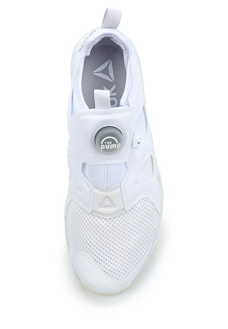 Женские кроссовки Reebok (Рибок) AQ9916: изображение 4