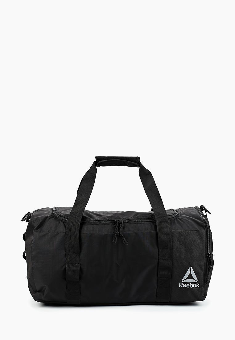 Спортивная сумка Reebok (Рибок) CV5769