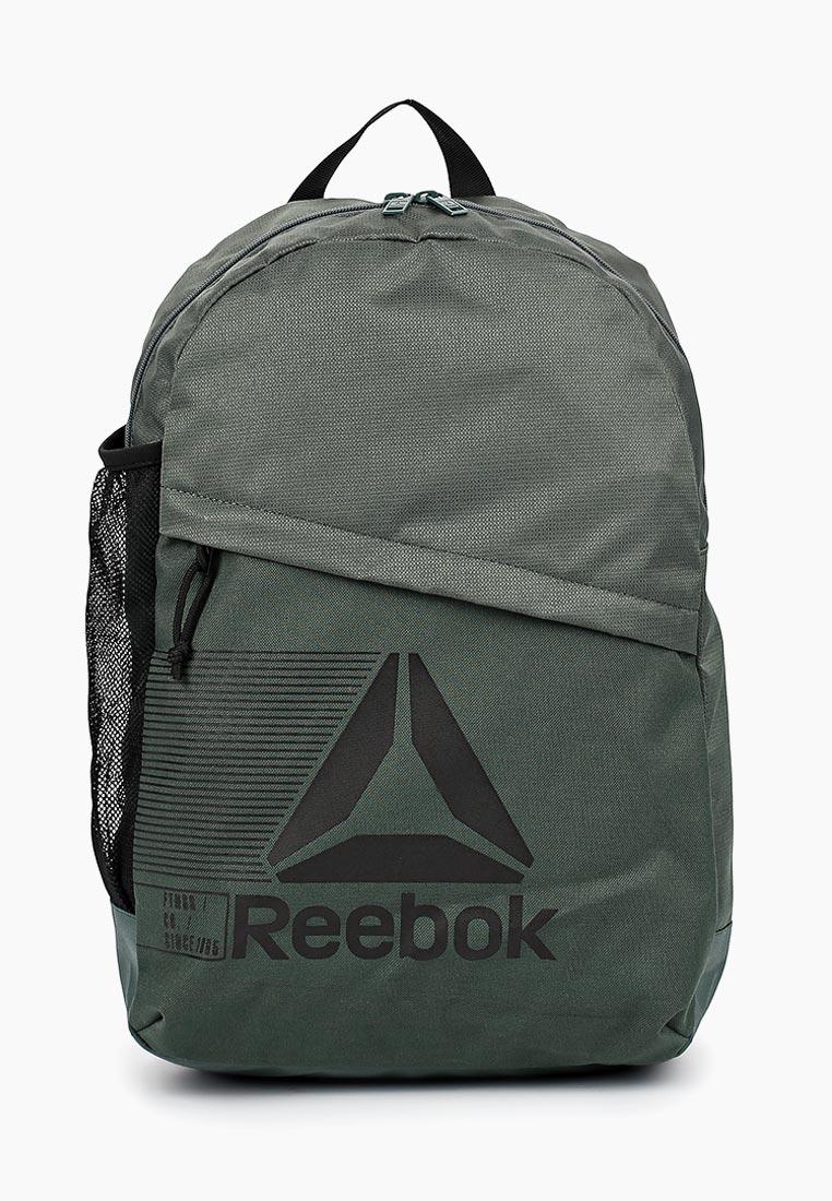 Городской рюкзак Reebok (Рибок) CZ9868