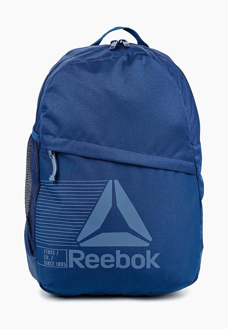 Городской рюкзак Reebok (Рибок) CZ9870