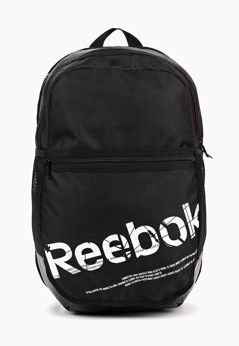 Спортивный рюкзак Reebok (Рибок) EC5431