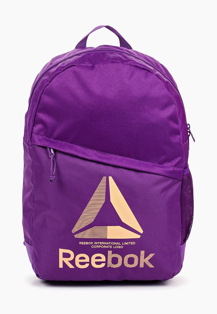 Рюкзак Reebok (Рибок) EC5575