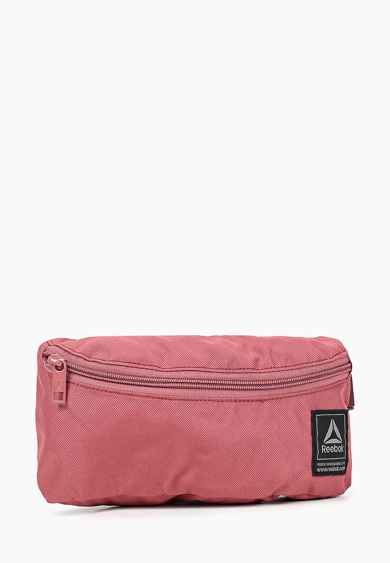 Спортивная сумка Reebok (Рибок) EC5443
