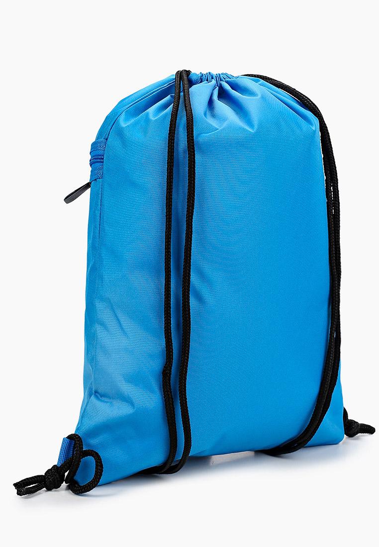 Спортивный рюкзак Reebok (Рибок) GI0032: изображение 2