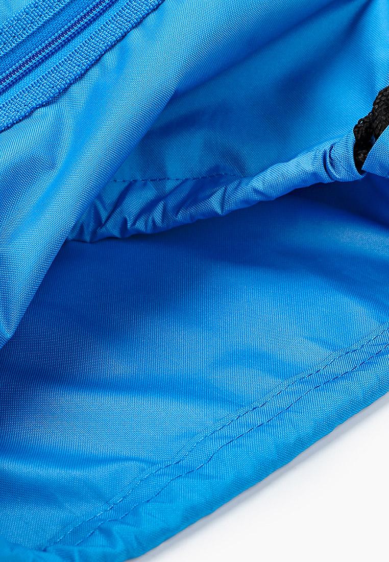 Спортивный рюкзак Reebok (Рибок) GI0032: изображение 3