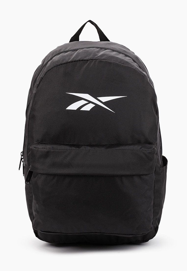 Спортивный рюкзак Reebok (Рибок) GC8722