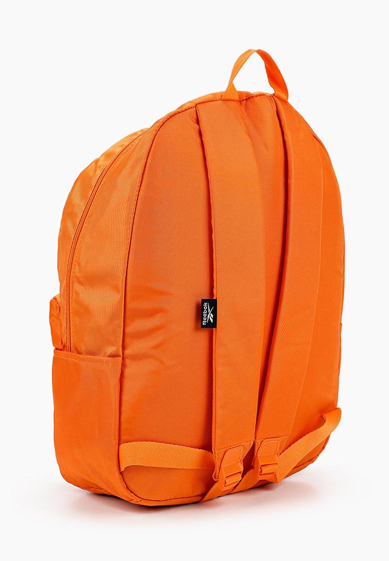 Спортивный рюкзак Reebok (Рибок) GG6753: изображение 2