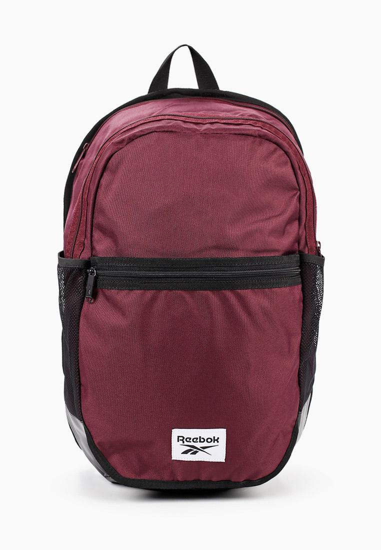 Спортивный рюкзак Reebok (Рибок) GC8726