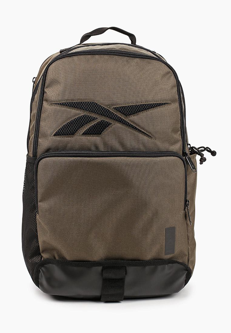 Спортивный рюкзак Reebok (Рибок) GH0176