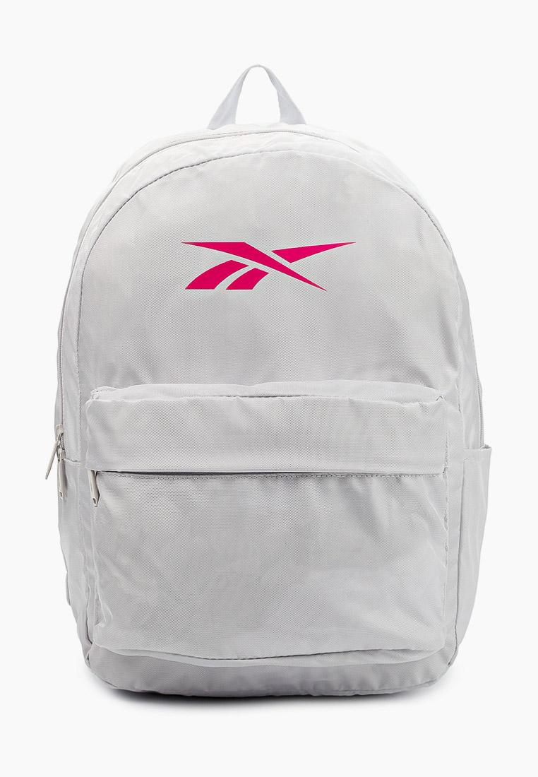 Спортивный рюкзак Reebok (Рибок) GG6754: изображение 1