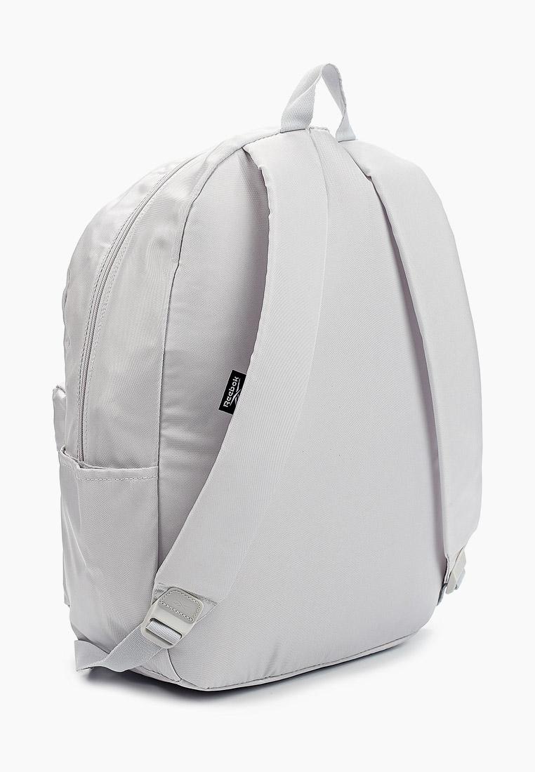 Спортивный рюкзак Reebok (Рибок) GG6754: изображение 2