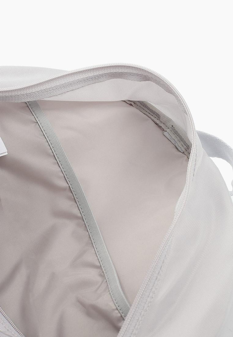 Спортивный рюкзак Reebok (Рибок) GG6754: изображение 3