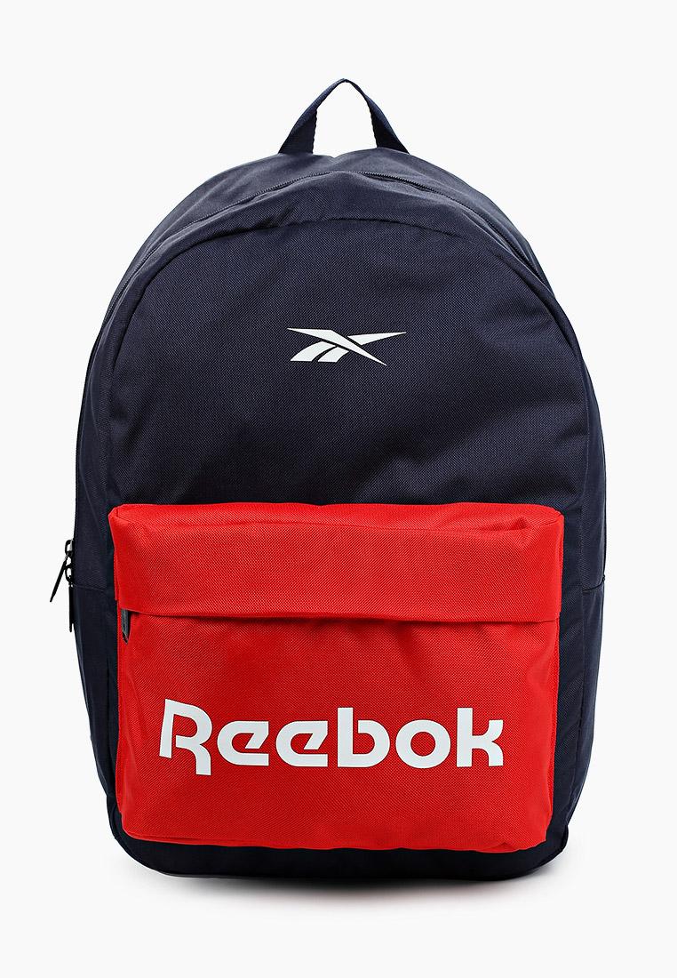 Спортивный рюкзак Reebok (Рибок) GH0341