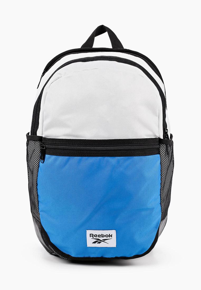Спортивный рюкзак Reebok (Рибок) GG6762: изображение 1