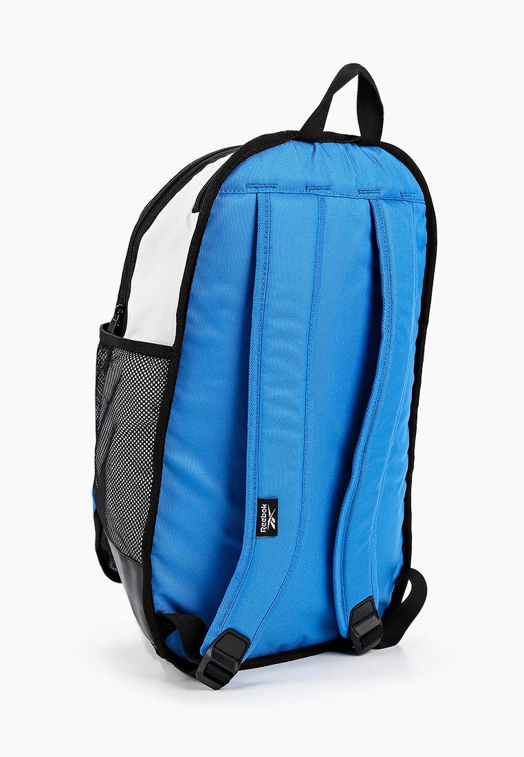 Спортивный рюкзак Reebok (Рибок) GG6762: изображение 2