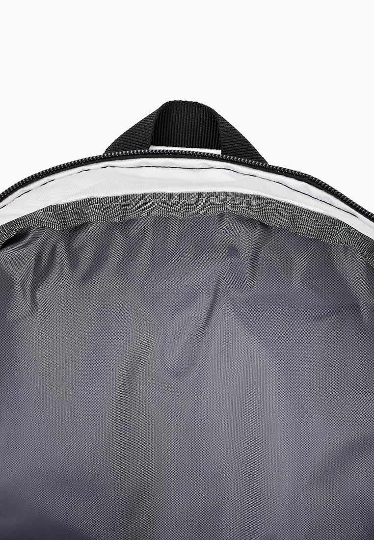 Спортивный рюкзак Reebok (Рибок) GG6762: изображение 3