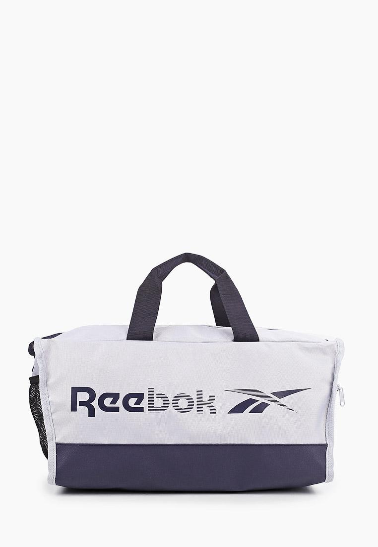 Спортивная сумка Reebok (Рибок) FL5187