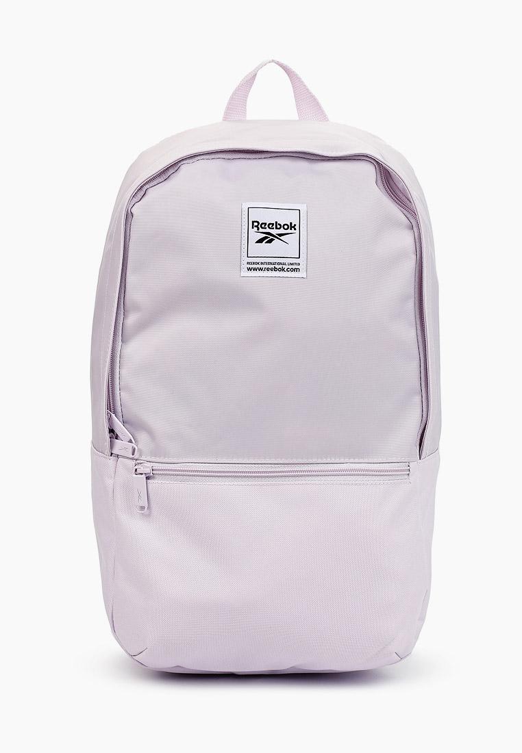 Спортивный рюкзак Reebok (Рибок) GM5876: изображение 1