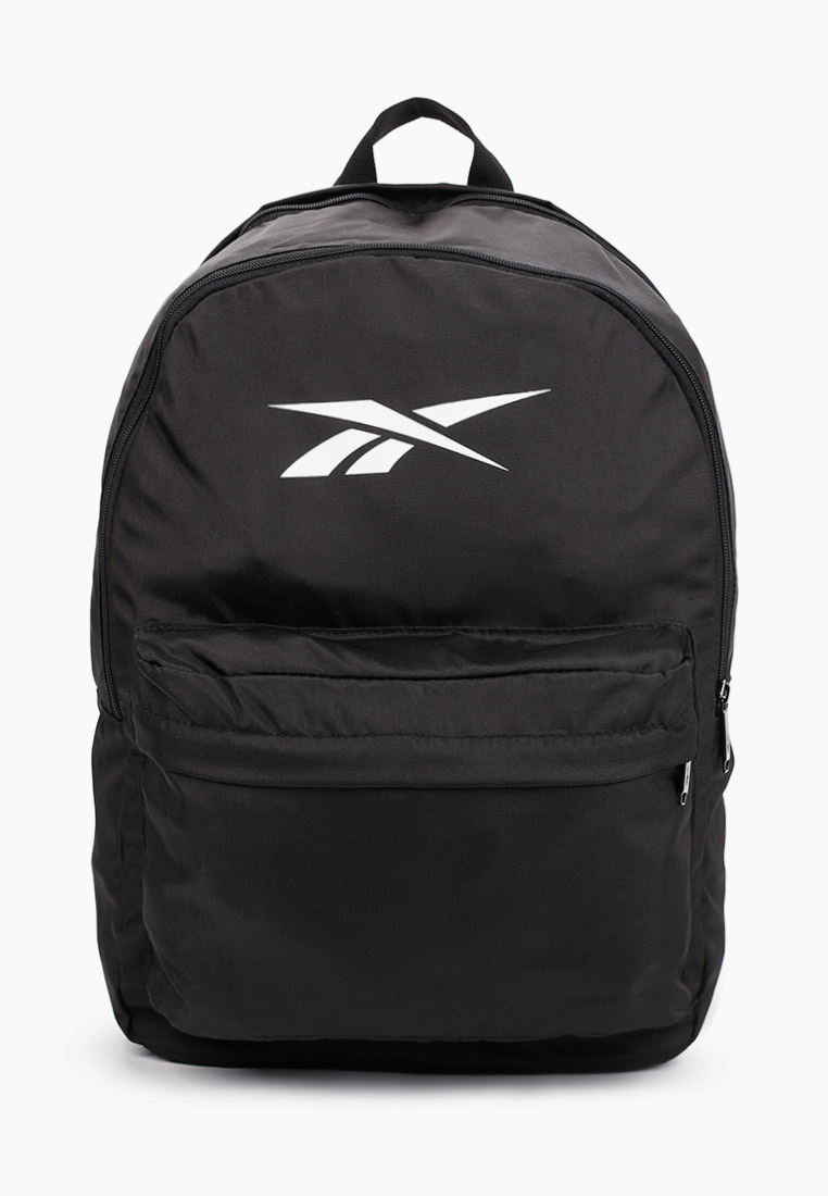 Спортивный рюкзак Reebok (Рибок) GN7797