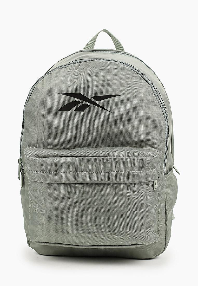Спортивный рюкзак Reebok (Рибок) GN7799