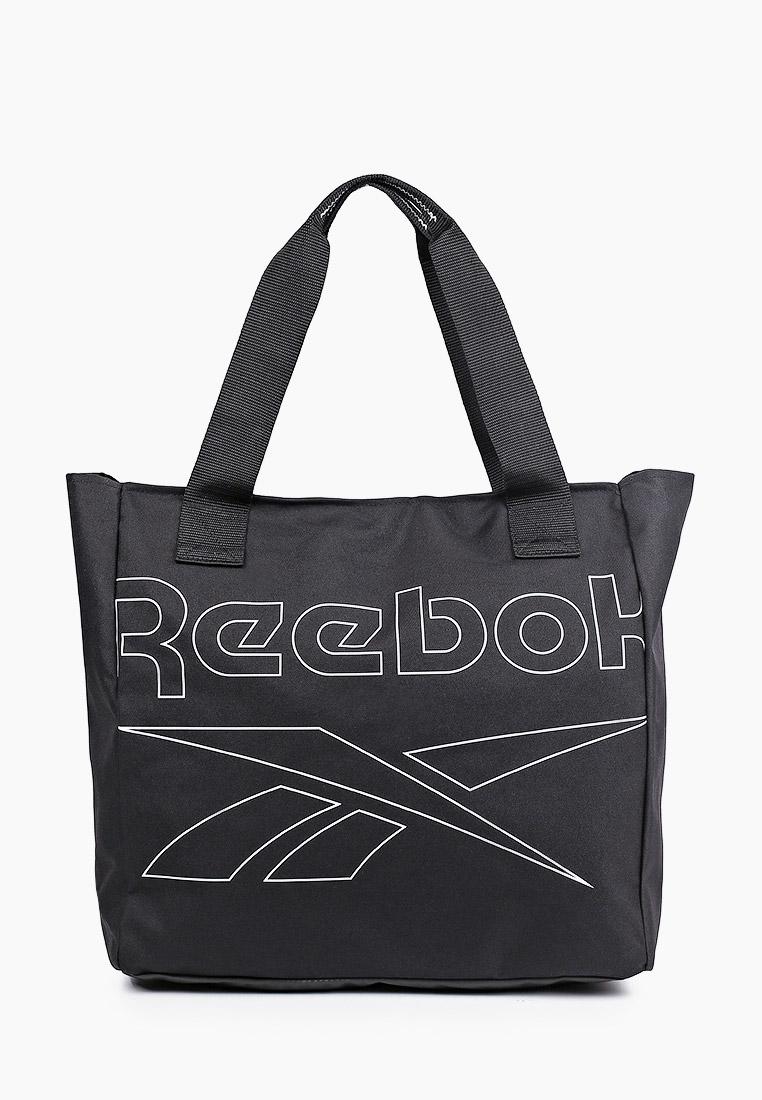 Спортивная сумка Reebok (Рибок) GN9963