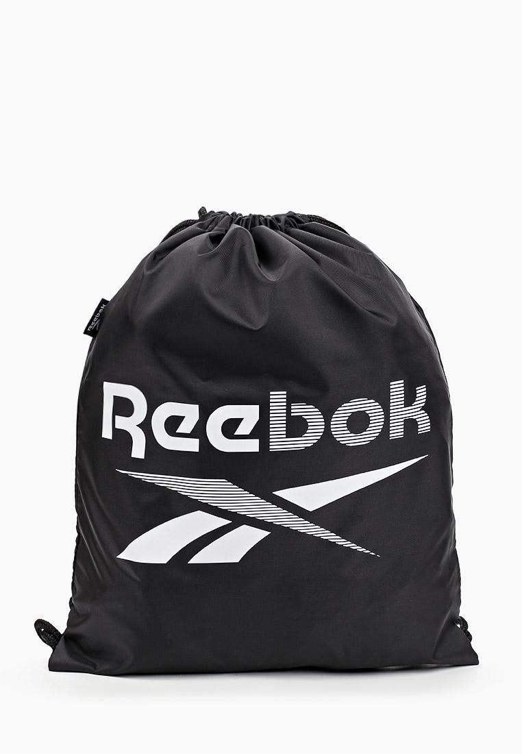Спортивный рюкзак Reebok (Рибок) GP0090: изображение 1