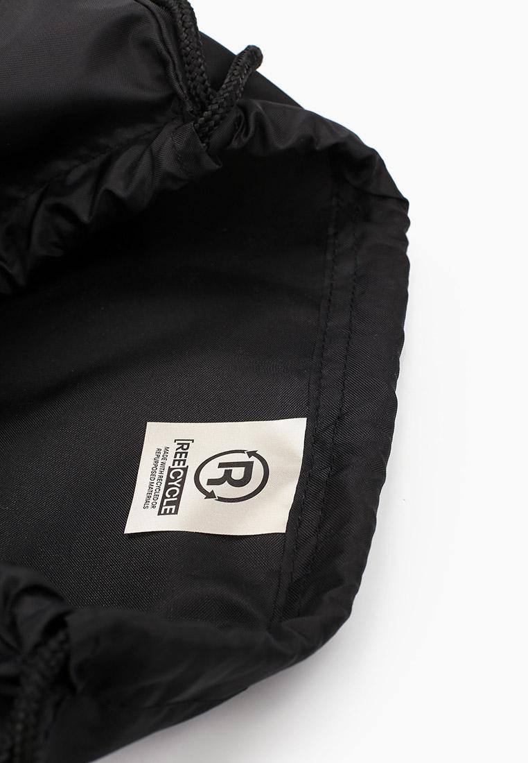 Спортивный рюкзак Reebok (Рибок) GP0090: изображение 3